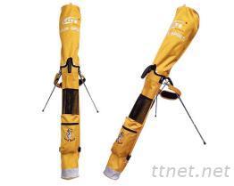 LITE 腳架式練習袋 ( LT-08 )