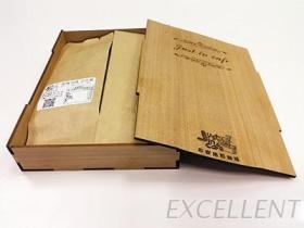 木盒/禮盒/包裝盒/禮盒/酒盒/茶盒/客製化