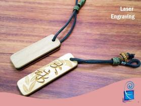 鑰匙圈/吊飾/ -客製化鑰匙圈