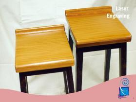 椅子/木椅/高腳椅/吧台椅/吧檯高腳椅