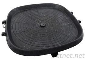 多功能四方型烤盘