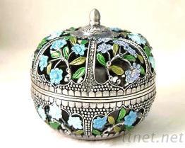 069珠寶盒