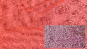 型体反光材料-细网纹