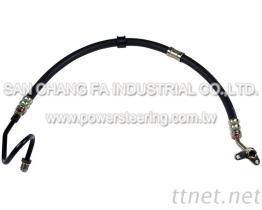 動力方向機高壓油管 HONDA ACCORD 03'~05'(RHD)53713-SDA-Q02