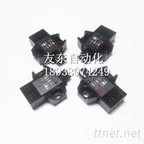 PM2-LH10小型光電感測器 限定反射式光電開關