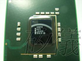 AC82P45 SLB7Z INTEL晶片