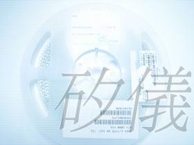 RL-3264-9-R001-JN 電阻