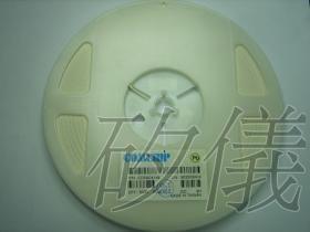CDSNC4148 二極體 (Comchip)