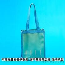 PVC袋-1