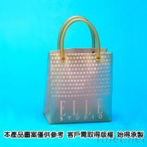 PVC袋-2
