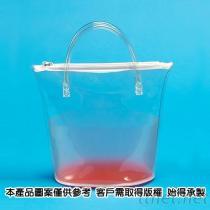 手提袋-2