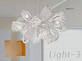 Sylcom義大利燈飾