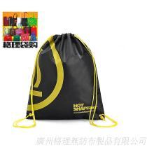 牛津布購物袋 牛津布背包袋