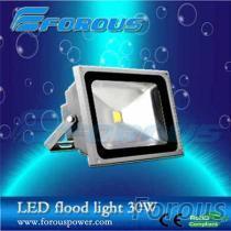 30W投光燈