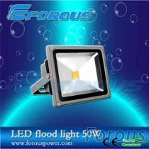 50W投光燈