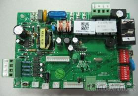 PCB打樣加急, 電路板打樣, 單雙面線路板打樣