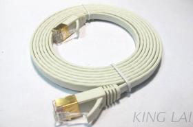 電話線、網路線、KT5E