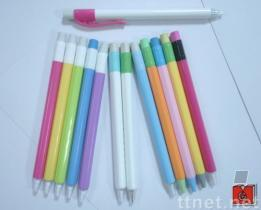 289抗壓 原子筆, 自動鉛筆