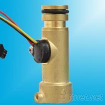 赛盛尔厂家直销校园卡售水系统水流传感器