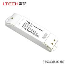 Dali调光驱动LT-402-CC, 恒流LED控制器调光器