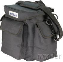 客制化工具袋