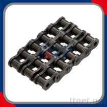 链条, 金属链条, 白铁链条, 不锈钢链条