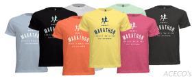 客制运动服, T恤, 运动背心, POLO衫 | 礼赠品、团体服