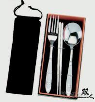 手工盒餐具組