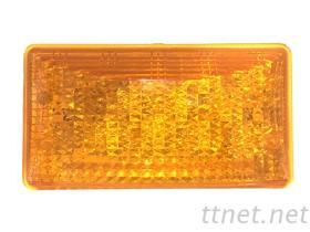 LED侧边灯