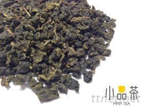【小品茶】田园小品 - 松柏岭四季乌龙茶 75g