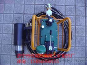 MQ18-180氣動錨索張拉機具