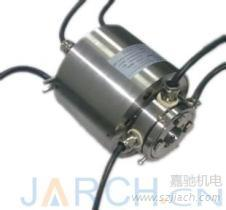 JSR-FB30-24S防爆滑環