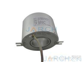 JSR-WR060防水導電滑環