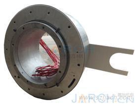 大口徑導電滑環