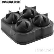 KN-硅胶冰格模具
