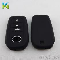 KN-汽車矽膠鑰匙套|日產汽車鑰匙套|大眾汽車鑰匙套|奔馳汽車鑰匙套|寶馬汽車鑰匙套|多色矽膠汽車鑰匙套