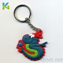 鑰匙圈/鑰匙扣/鑰匙鏈/軟膠鑰匙扣/矽膠鑰匙扣/公仔鑰匙扣