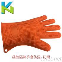 矽膠隔熱手套,仿湯手套,防燙手套,防滑手套,家用廚具手套,耐高溫隔熱手套,廠家直銷食品級矽膠隔熱防滑手套