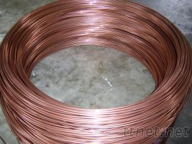 C17200铍铜线