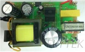 RF1002模块