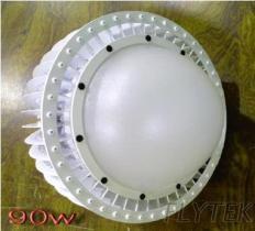 G200球泡燈