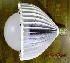 G200球泡灯系列