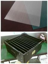 合肥鈣塑板, 合肥鈣塑箱