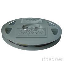 高阻值贴片电阻0805, 贴片电阻阻