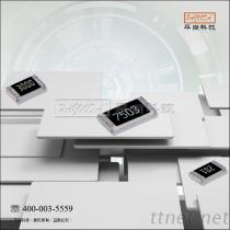 原装正品贴片电阻1812