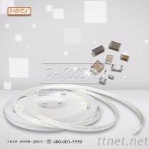 1206 500v供应贴片电容 平尚现货供应