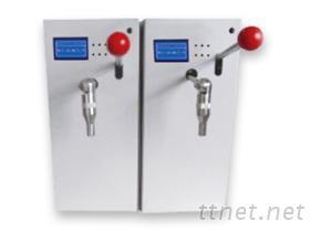 液體灌裝機, 食用油品分裝機, 小型純淨水生產設備