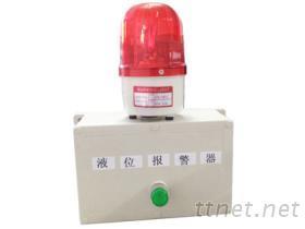 干簧式浮球液位報警器, 聲光報警器, 水位控制器