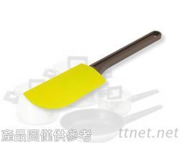 矽膠烘焙刮刀
