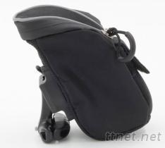 腳踏車置物包/自行車包/單車包